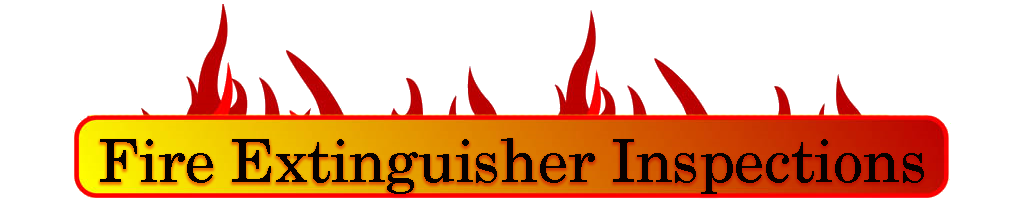 fireExtinguisherInspectionsBanner
